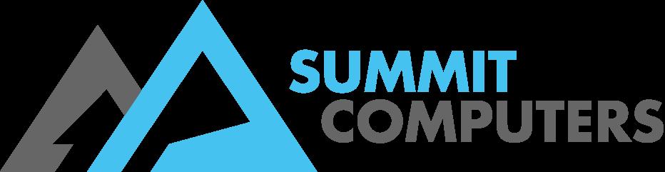 Summit Computers